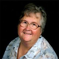Noreen J. Penney