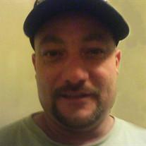 Stephen B. Washam