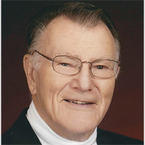Don F. Wanner Jr.
