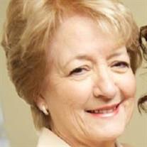 Joan Cunningham