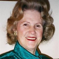 Rosella Ollie Heck