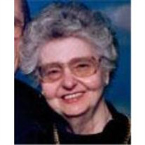 Laura K. Campbell