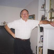 Mr. Robert E. Dowdy