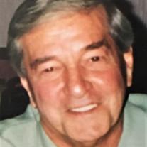 Frank Milone Sr.