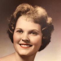 Carol A. Jones
