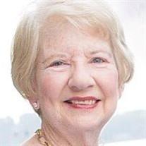 Susan Trapp McCamy