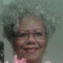 Mary  Louise  Harris