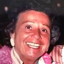 Angeline G. (Vignone) Scoppetto
