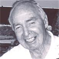 James M. Mead