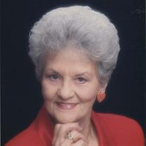 Frankie Jean Ritter