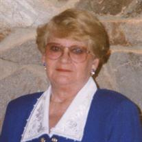 Louise  B. Moshenek