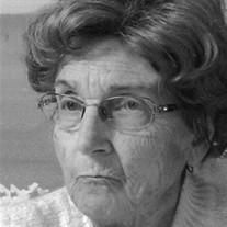 Mrs. Barbara C. Dixon