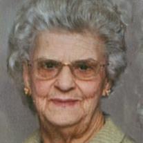 Lorna V. Lemasters