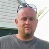 Robert John Pickeral Jr.