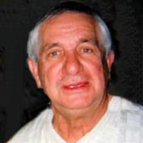 Thomas J. Repko