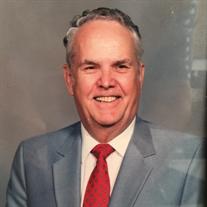 Richard Lee Welch