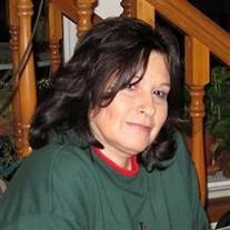 Constance Marie GRAZIANO