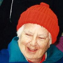 Patricia E. Fee
