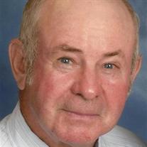 Frank  M. Waninger