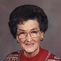 Helen Kathryn  Short