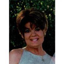 Patsy Jean Wilcox-Jones
