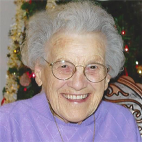 Esther L. Smith