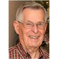 "Nicholas ""Nick"" John Pratt Sr."
