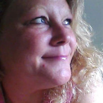 Kirsten Leigh Mattson
