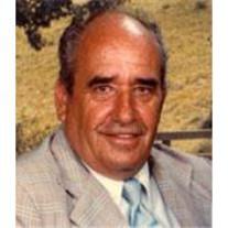 George M. Wahler