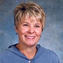 Elaine Farrow Nelson