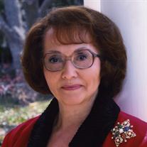 Barbara Coleson