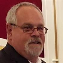 Robert N. McKeag Jr.
