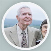 Philip L. Paquin