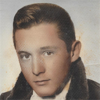Raymond O Frazzini