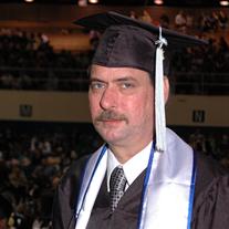 John Michael Williams