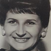 Ann Garbowski