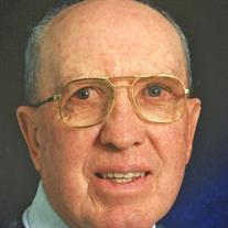 Pedro Justo Delgado