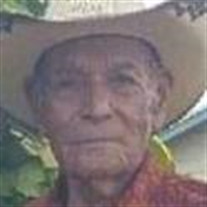 Guadalupe  Villalobos