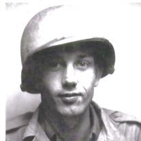 Robert Earl Tripp