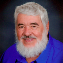 John P. Higgins