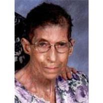 Cordova Marie Powers