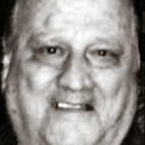 Donald Erwin Meyer