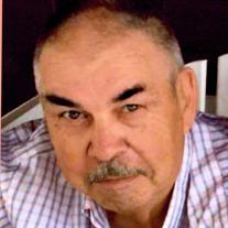 Samuel D. Kruchkow