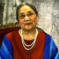 Tinh Thi Nguyen