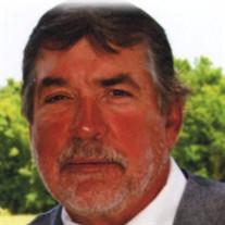 Douglas Ray Pyle