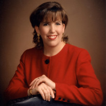 Stephanie L. Eskew