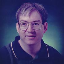 Philip Ronald Penman