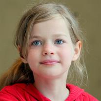 Emma Kathryn Heitman