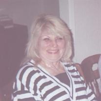 Carmen Luisa  Boschetti