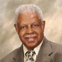 Matthew Erathus Allen Jr.
